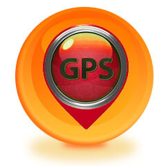 GPS Vehicle Tracking Technology in York