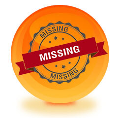 Missing Person Investigations And Services in Grimston