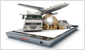 Business Vehicle Tracking York