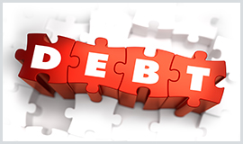 Debt Collection Agency York